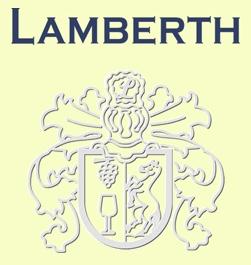 Lamberth