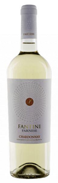 "Farnese Vini ""Fantini"" Chardonnay Terre di Chieti IGT 2020"