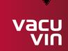 Vacu-Vin