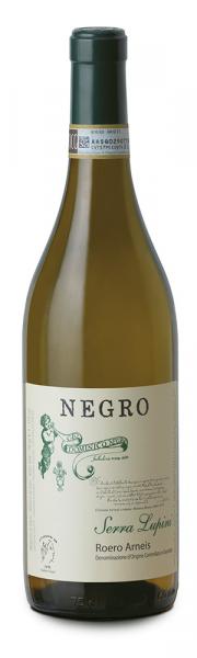 "Angelo Negro ""Serra Lupini"" Roero Arneis DOCG 2020"