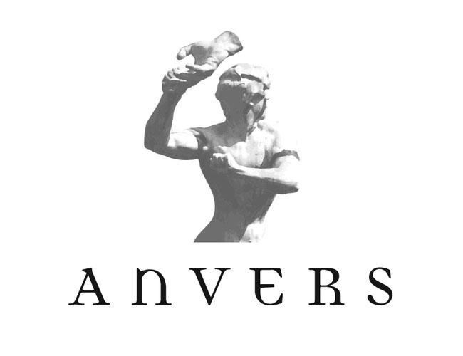Anvers Wines Pty Ltd