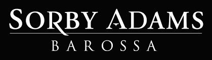 Sorby Adams