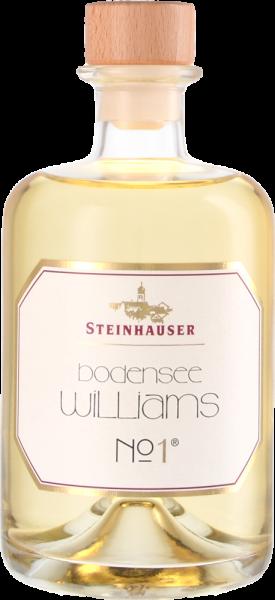 Steinhauser Bodensee Williams No.1