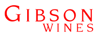 Gibson Wines