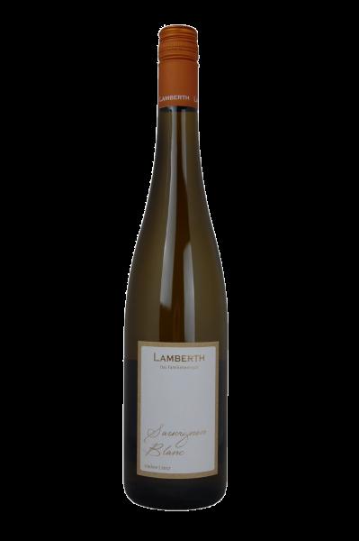 Lamberth Sauvignon Blanc 2017